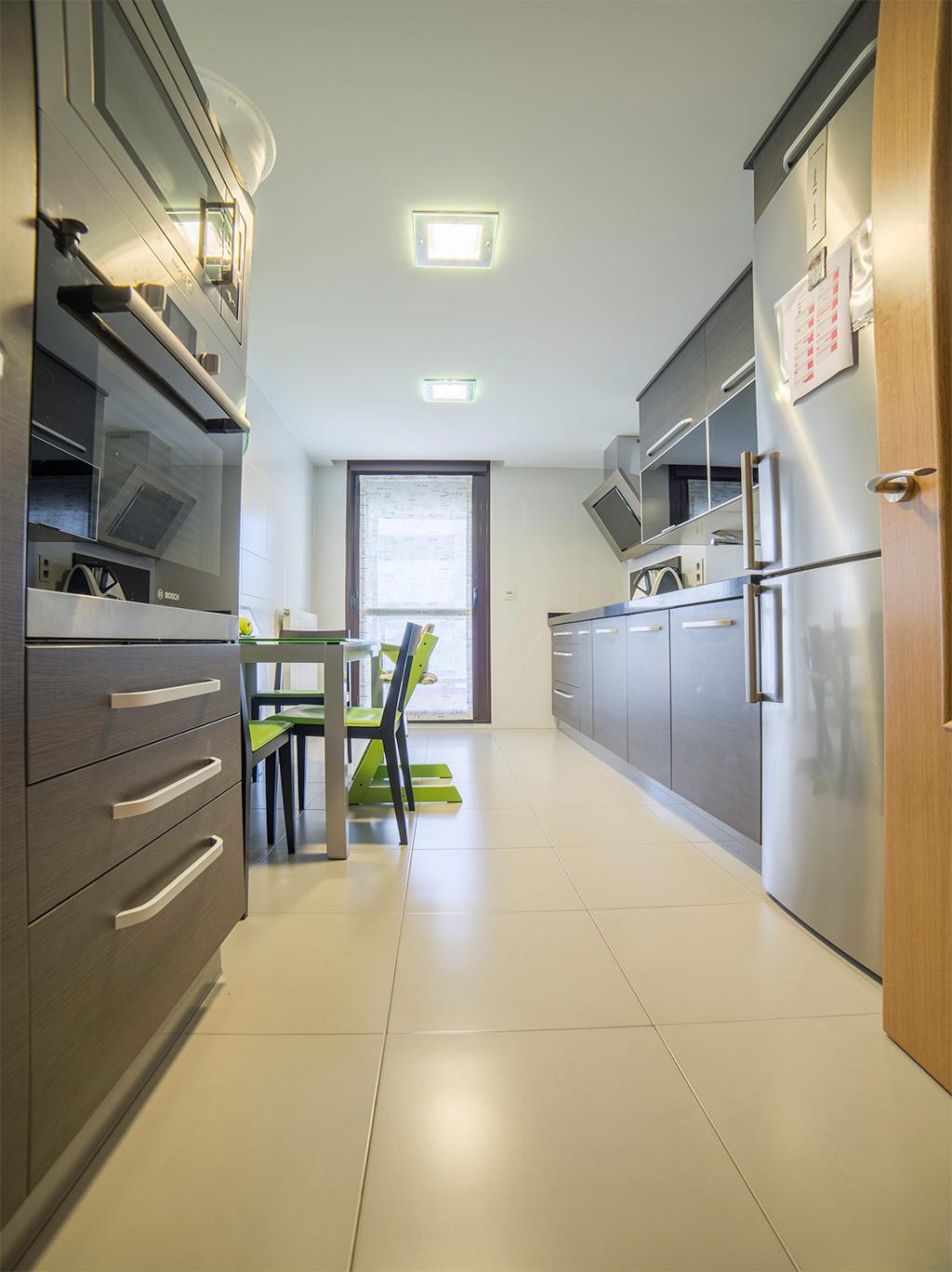 Beautiful Muebles De Cocina Pamplona Ideas - Casas: Ideas & diseños ...
